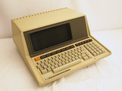 HP-87